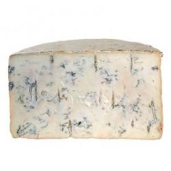 Blu di capra, Goat blue cheese